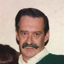 Mr. Joseph Kozlowsky