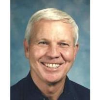 William D. Mcelreath Sr.