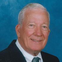 George Edmund Gallant