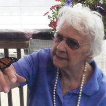 Mildred Malik