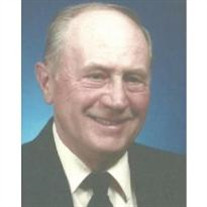 Donald J. Blain