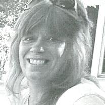 CAROLYN ELLEN NEAL GILBERT