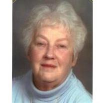 Patricia Leitzel