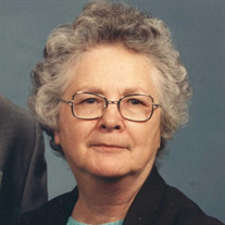 Rosa  Lee Wilson