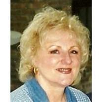 Sherry N.  Pinsonneault