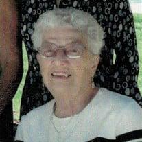 Beverly D. Torpey