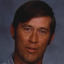 Richard L. Cooper Sr