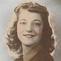 Camille A. Devine