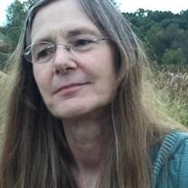 Judith Lynn Besemer