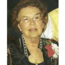 Helen H. Barrett