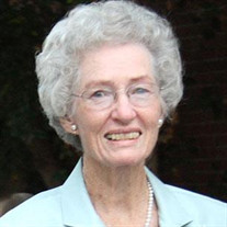 Nanalee Johnson Stratton