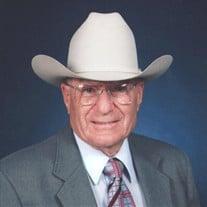 Robert E. Kerby