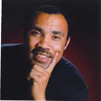 Willie  Gene Vasser Jr.