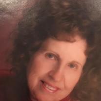 Helen D Nuss