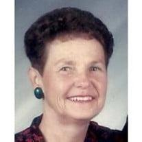 Mary E. Muneio