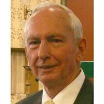 Paul V. Konopa