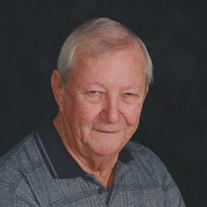 Charles A Sitskorn Sr