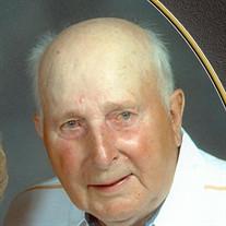 Robert Goretski