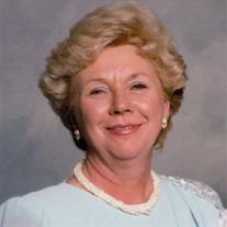 """Suzanne C. """"Suzi"""" Davis"""
