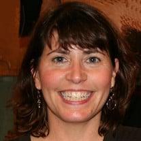 Nancy Bilardello May