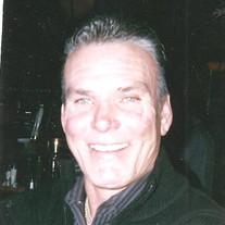 John P. Adamo
