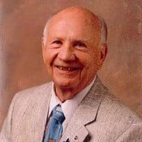 Clifford L. Shandle
