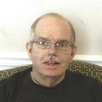Mr. Paul Raymond Kendall