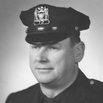 Robert Howard Dietrich