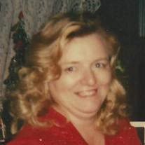 Dianna Lee Lawless