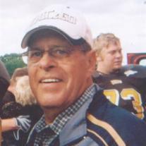 Ronald Raymond Michalowski