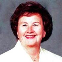 Marilyn L. Olson