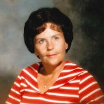 Shirley Fouser