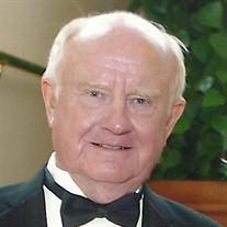 Willard H. Rogers