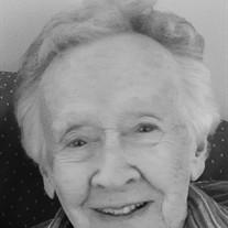 Marian Vaeth