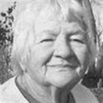Dorothy L. Dilling