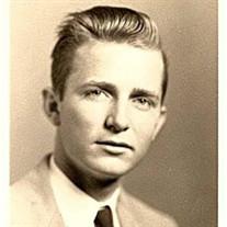 Mr. Jerry Eugene Doyle