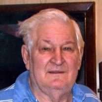 Arthur Maciag Sr.