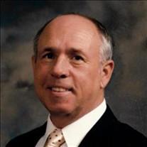 Robert D. Bennett