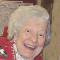 Carmela C. Moylan
