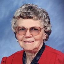 Helen E. Schneider