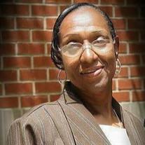 Barbara L. Robey
