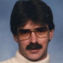 Joseph A. Dombek Sr.