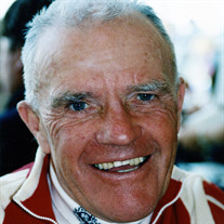 Mr.  George Graham Stewart