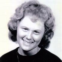 Ms.  Lynda Lee Jackson