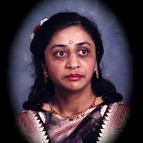 Ramilaben Patel