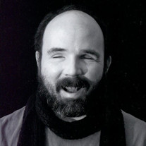 """Charles """"Shodawk"""" Joseph Kurtz"""