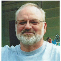 Bobby Lee Briggs