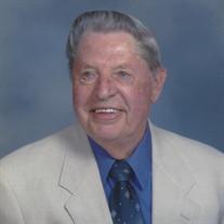 Martin H. Fritz