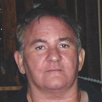 David  M. Baker