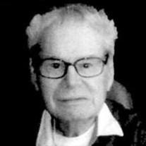 Walter W. O'Dell